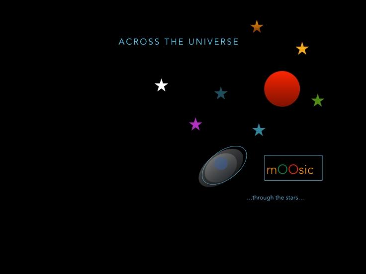 Across the universe.001