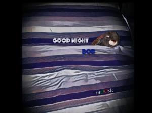 Good night Bob